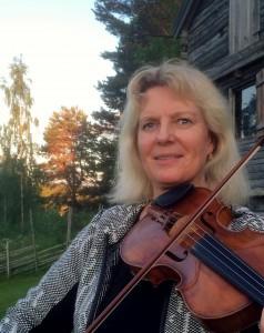 IMG_4119 Kaisa foto MÅ Hall