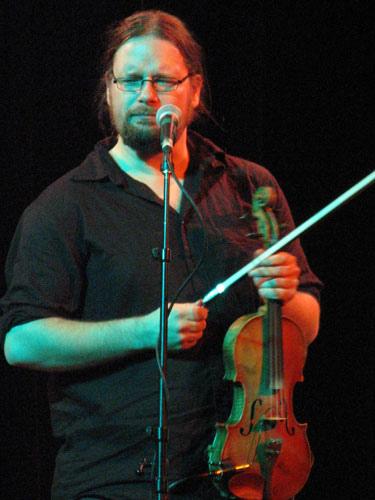 Kjell-Erik Eriksson